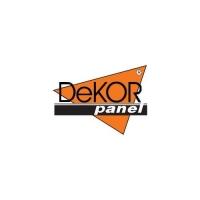 DeKOR panel