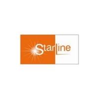 ПВХ Starline