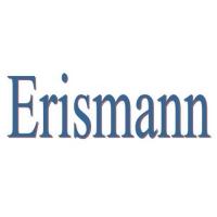 Эрисманн