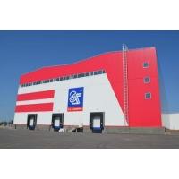 Обойная фабрика «Палитра»
