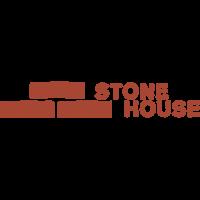 Коллекция Stone House