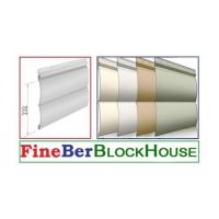 FineBer BlockHouse